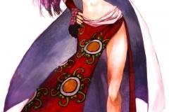 Kawaiihentai.com - One Piece Boa Hancok Hentai (629)