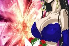 Kawaiihentai.com - One Piece Boa Hancok Hentai (240)