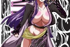 Kawaiihentai.com - One Piece Boa Hancok Hentai (325)