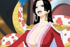 Kawaiihentai.com - One Piece Boa Hancok Hentai (415)