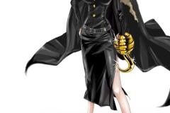 Kawaiihentai.com - One Piece Boa Hancok Hentai (416)
