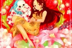 Kawaiihentai.com - One Piece Boa Hancok Hentai (419)