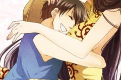 Kawaiihentai.com - One Piece Boa Hancok Hentai (539)