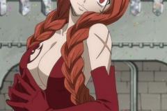 Fairy Tail KawaiiHentai - Flare (2)