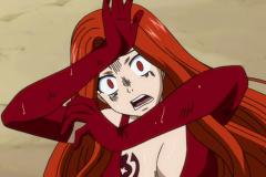 Fairy Tail KawaiiHentai - Flare (4)