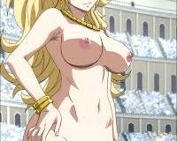 Fairy Tail KawaiiHentai - Jenny (22)