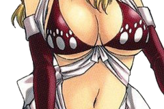 Fairy Tail KawaiiHentai - Lucy (14)