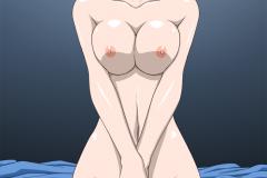 Fairy Tail KawaiiHentai - Virgo (3)