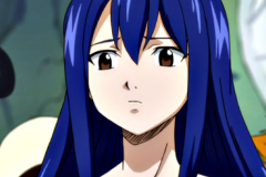 Fairy Tail KawaiiHentai - Wendy (6)