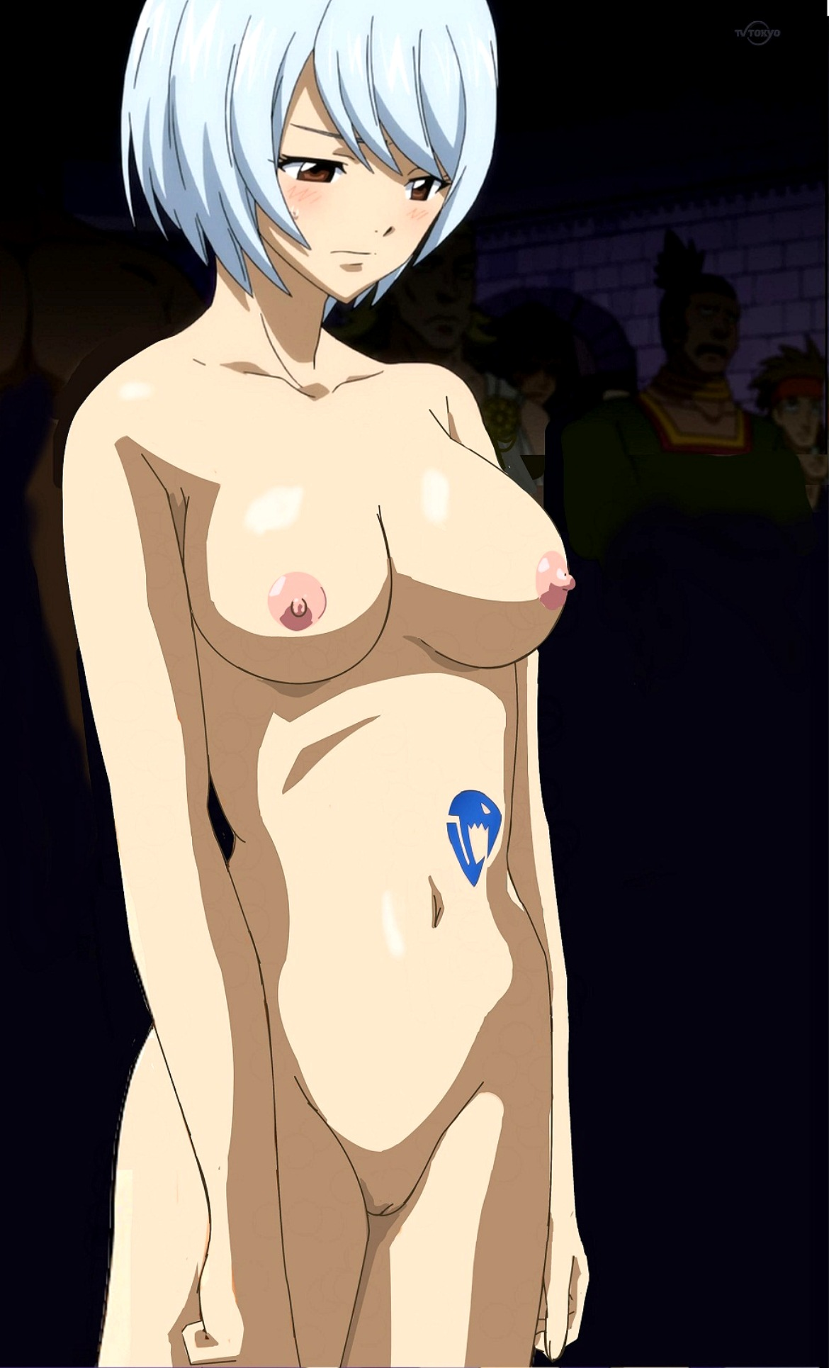fairy-tail-naked-uncensored