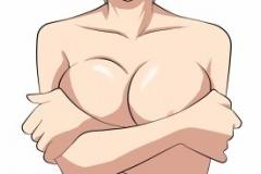 Fairy Tail KawaiiHentai - Yukino (10)