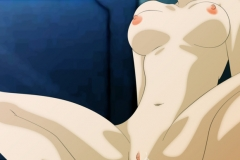 Fairy Tail KawaiiHentai - Yukino (16)