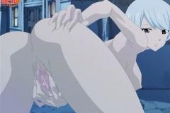 Fairy Tail KawaiiHentai - Yukino (20)