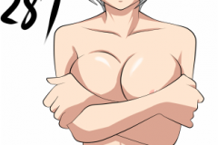 Fairy Tail KawaiiHentai - Yukino (4)