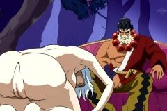 Fairy Tail KawaiiHentai - Yukino (5)
