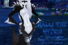 Kawaiihentai.com - Furries Hentai Pack 14 (2)