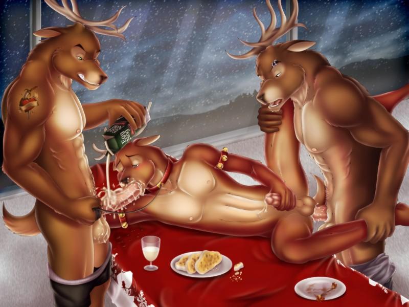 cunnilingu-girl-reindeer-sex-free-movie-online
