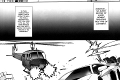 KawaiiHentai - Kiss Of The Dead 2 - 6