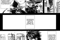 KawaiiHentai - Kiss Of The Dead 2 - 7