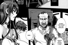 KawaiiHentai - Kiss Of The Dead 5 - 10