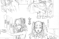 Kawaiihentai.com - Mahou_shoujo2 (1)