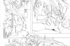 Kawaiihentai.com - Mahou_shoujo2 (12)