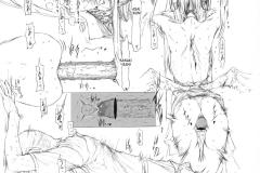 Kawaiihentai.com - Mahou_shoujo2 (13)