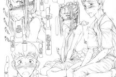 Kawaiihentai.com - Mahou_shoujo2 (15)