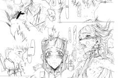 Kawaiihentai.com - Mahou_shoujo2 (9)