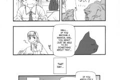 Kawaiihentai.com - Mahou_shoujo4 (4)