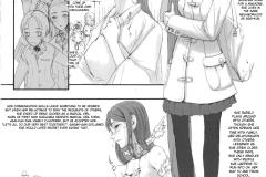 Kawaiihentai.com - Mahou_shoujo6 (5)