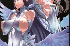Kawaiihentai.com - Mahou Shoujo 3 (2)