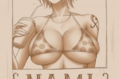 Kawaiihentai.com - One Piece Nami hentai (185)