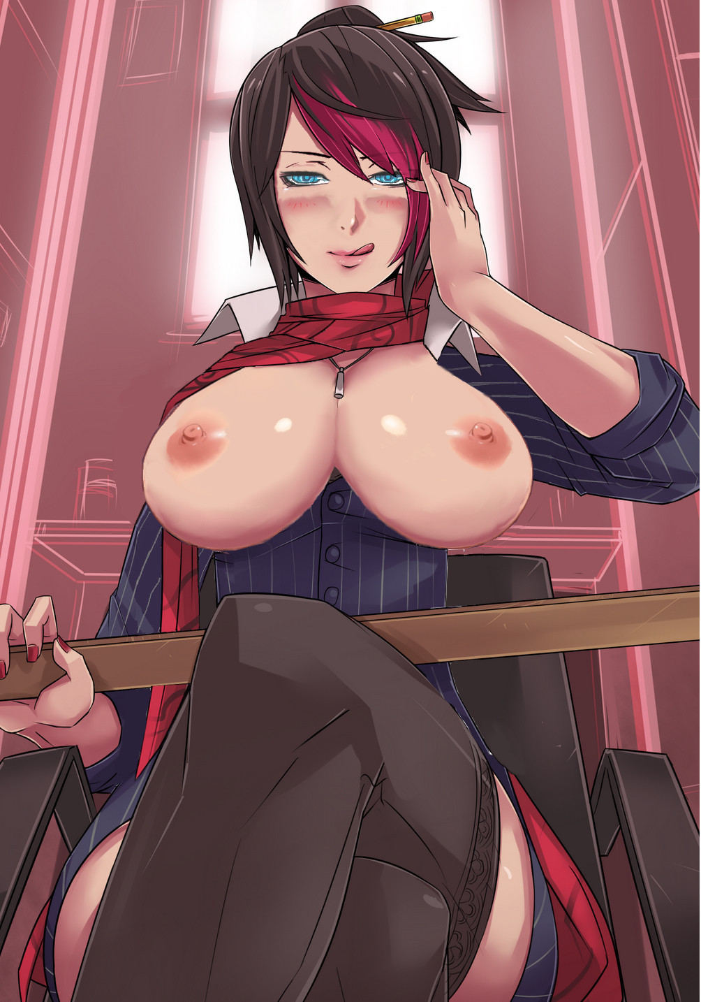 hentai-gets-revenge-on-headmistress-staphanie-macman-ass-naked