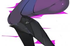 Kawaiihentai.com - Overwatch Hentai Pics Pack 24 (1)