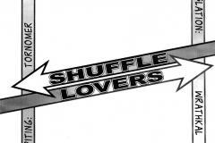 Kawaiihentai.com - Shuffle Lovers 01