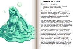 Slime Girls Pack 11 - KawaiiHentai (12)