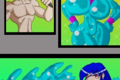Slime Girls Pack 13 - KawaiiHentai (11)