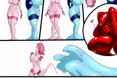 Slime Girls Pack 19 - KawaiiHentai (16)