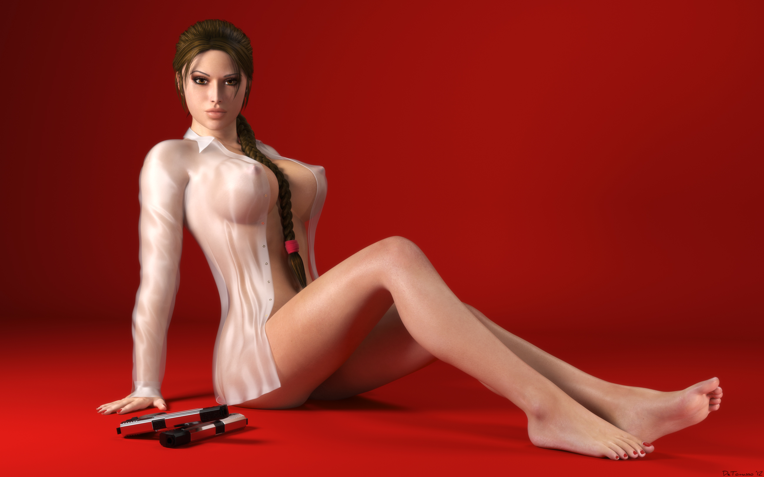 pc-games-naked-actres-video-of-horny-mature-housewife