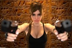 Kawaiihentai.com - Tomb Raider Hentai (21)