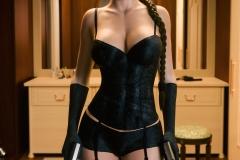 Kawaiihentai.com - Tomb Raider Hentai (3)