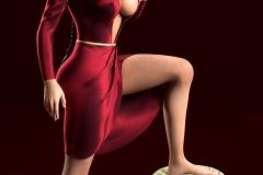 Kawaiihentai.com - Tomb Raider Hentai (7)