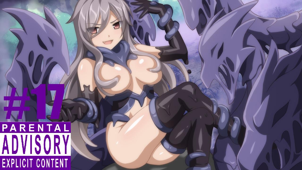 ♥ Sakura Fantasy Chapter 1 ♥ Part 17 ♥ Uncensored Hentai Patch ♥
