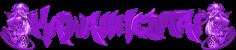 KawaiiHentai Adult Webcam Chatroom
