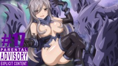♥ Sakura Fantasy Chapter 1 ♥ Part 17 ♥ Uncensored Hentai Patch ♥